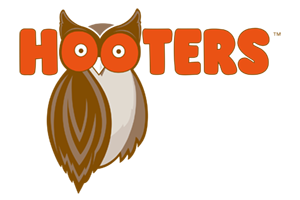 hooters_ginza