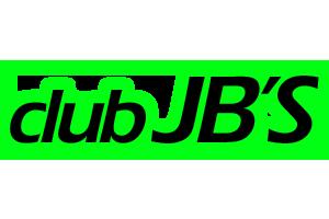 club JB'S'