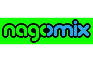 nagomix